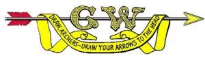 GWAS Logo