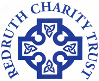 Redruth Charity Trust - Youth Sports Award Night @ Main Hall, Pool Academy