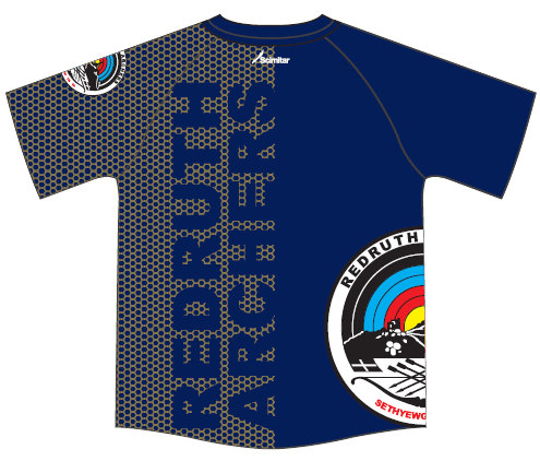 shirt_front_RH